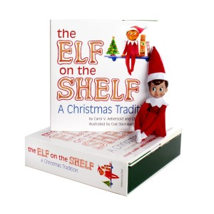 elf_on_the_shelf_1