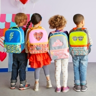 F_Forget_Me_Not__Backpack_Group_L1(H)